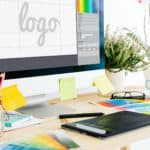 Top 10 Things to Consider Logo Design