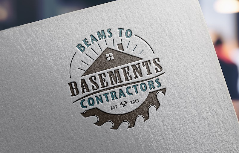 Beams to Basements Contractors | Golden, CO