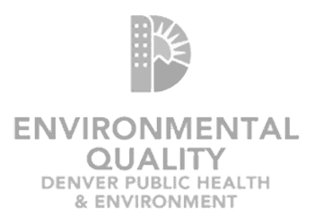 The City and County of Denver Department of Environmental Health