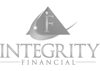 Integrity Financial of Idaho Logo